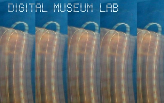 digital-museum-lab