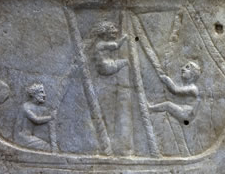 detail_scheepsrelief1