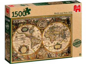 world-map-circa-1630-jumbo-1500-pc-jigsaw-puzzle